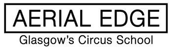 Glasgow Circus School